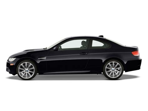 Bmw M3 2 Door by Image 2010 Bmw M3 2 Door Coupe Side Exterior View Size 1024 X 768 Type Gif Posted On