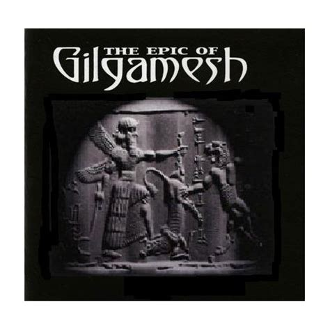 The Epic Of Gilgamesh the epic of gilgamesh tour dates and concert tickets