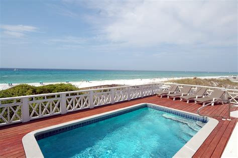 vacation house rental vacation rentals miami vacation rentals south beach share the knownledge