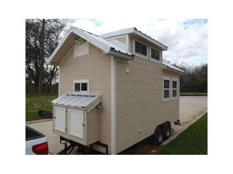 portable guest house shops vintage style decor and vintage style on pinterest
