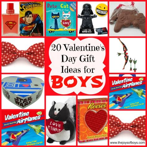 what to buy a boy for valentines day 301 moved permanently