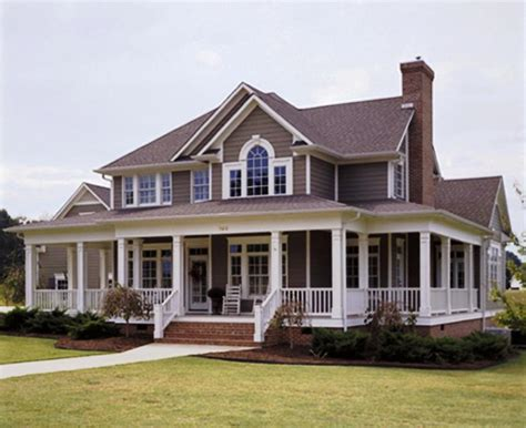 Top 10 Ranch Home Plans by Best House Plans Bestsciaticatreatments
