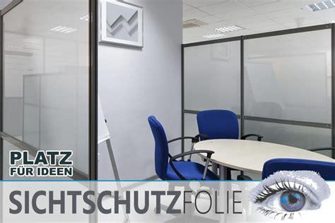 Sichtschutzfolie Fenster Zuschnitt by Ll Milchglasfolie Nach Ma 223 Als Zuschnitt Bestellen Ifoha