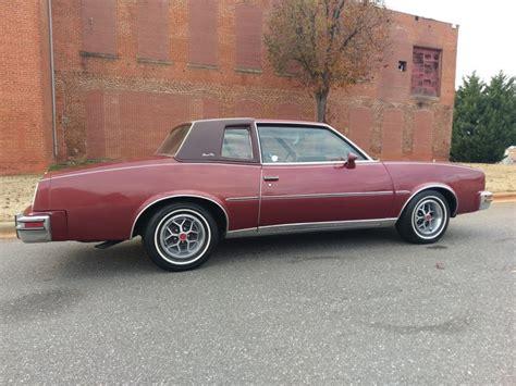 how make cars 1979 pontiac grand prix parking system 1979 pontiac grand prix gaa classic cars