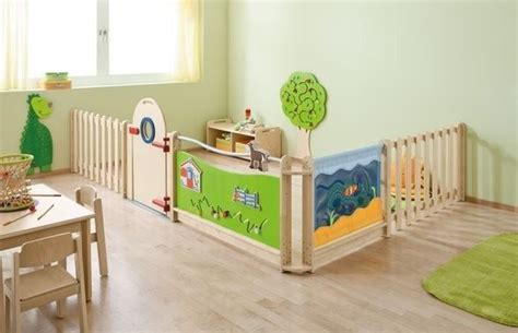 kid room dividers haba children s room divider partition wall combo 3 divider plays and walls