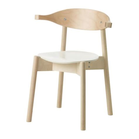 Armchair Table by Dining Tables Kitchen Tables Dining Chairs Dishes Bowls Ikea