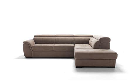dondi divani calicanto divano angolare dondi salotti