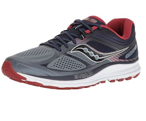 shoes cyber monday cyber monday deal save 60 on saucony guide 10