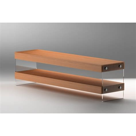luxury tv central bespoke luxury tv stand tv stands 778