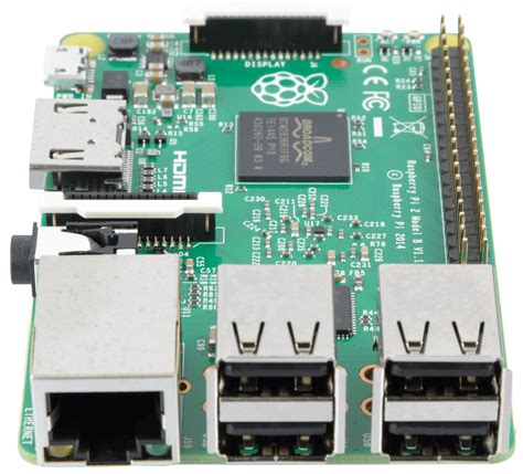 raspberry pi diode raspberry pi b diode 28 images raspberry pi 3 mod 232 le b circuits int 233 gr 233 s id de