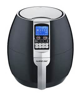 greaseless fryer home use best air fryers home use a listly list