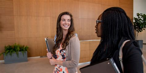 Pepperdine Mba Application Fee by Pepperdine Admissions Essay