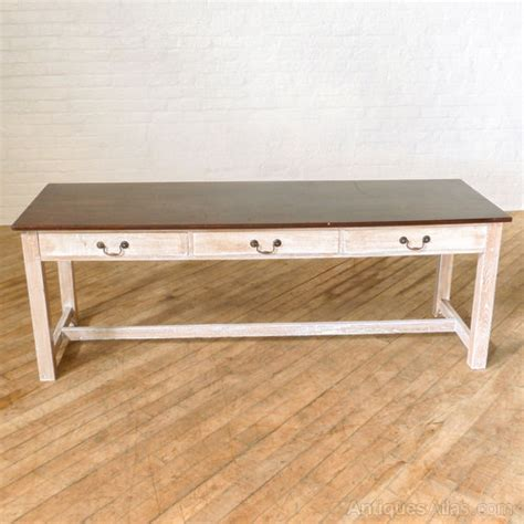 country style dining table country style dining table antiques atlas