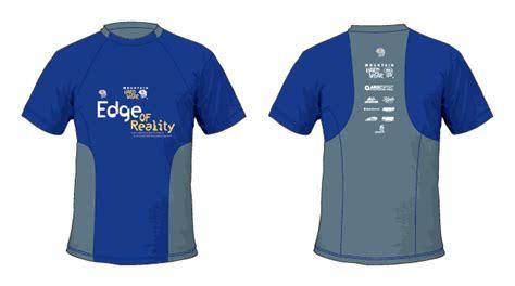 design tshirt online uk t shirt template online clipart best
