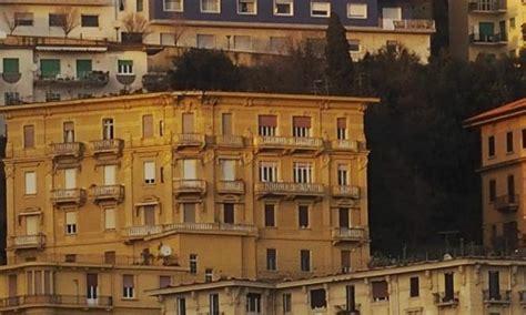 arredamento etnico firenze mobilificio firenze mobilificio callesella with