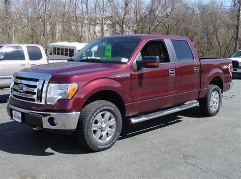 Ford F150 Crew Cab by 2012 Ford F150 Crew Cab Html Autos Post
