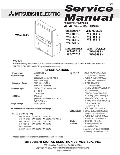 service repair manual free download 1987 mitsubishi excel security system free pdf mitsubishi dashboard symbols pdf pdfooo com