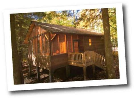 Charleston Wv Cabin Rentals by Opossum Creek Retreat Cabin Rentals Updated 2017