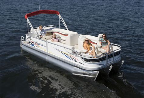 22 pontoon boat research 2011 crest pontoon boats 22 crest iii xrs