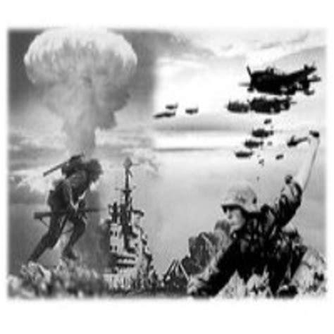 planeando la iii guerra mundial 09 segunda guerra mundial alemania en la era nazismo en guerras siglo xx diana uribe
