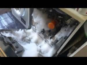 Wash Vs Dishwasher Dishwasher Fail Dishwasher Vs Washing Up Liquid