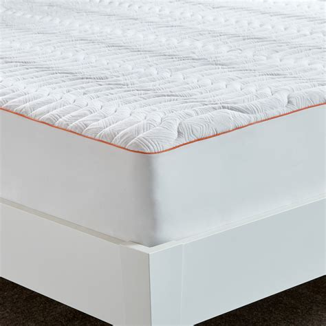 Heated Crib Mattress Pad King Size Mattress Pad Cheap King Size Crib Mattress Pad Waterproof Travel Mattress Topper