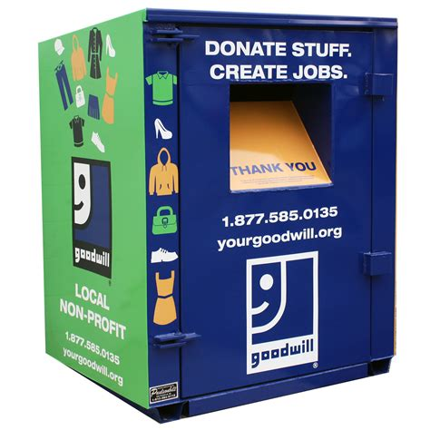 charities that will up furniture donations 100 charities that will up furniture donations