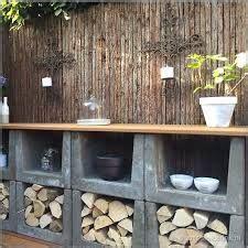 Terrasse Mit Holz 3703 by Afbeeldingsresultaat Voor U Element Tuin