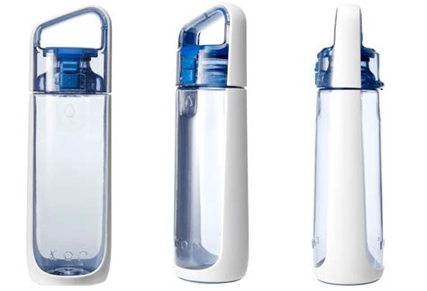 Lock Lock Water Bottle 2 1l Biru the 8 best water bottles for travel staying hydrated tmt