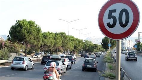 polizia municipale catania ufficio verbali palermo lavori in viale regione siciliana dalla prossima