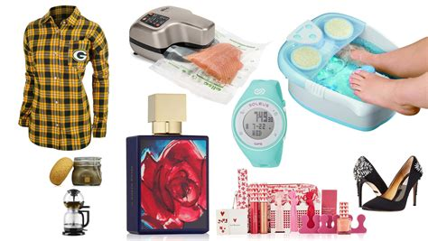 best gift for wife 2016 top 101 best gifts for mom the heavy power list 2018