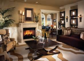 Beautiful Home Decorating Ideas 45 beautiful living room decorating ideas pictures