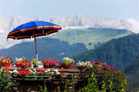 la terrazza ortisei hotel ortisei vacanze nel capoluogo della val gardena
