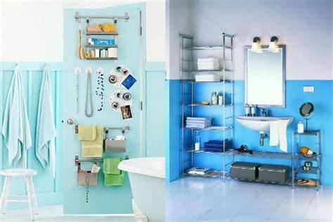 Modern Bathroom Organization Ideas Modern Bathroom Design Trends In Storage Furniture 15