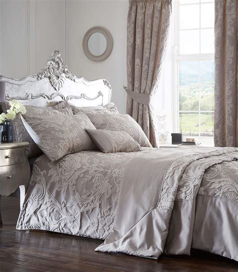 twilight bedding twilight bedding single bedding sets collections