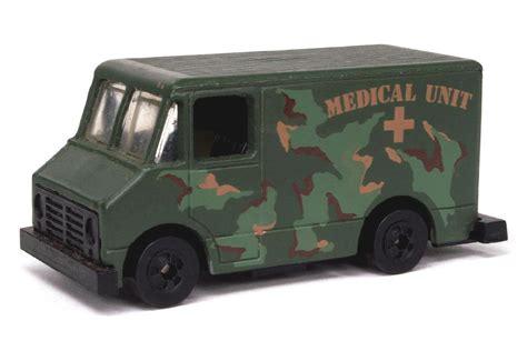 Hotwheels Combat Medic Swat Blue 1986 combat medic 5362ef