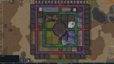 Barn House by Steam Community Guide Colonist S Handbook Updated