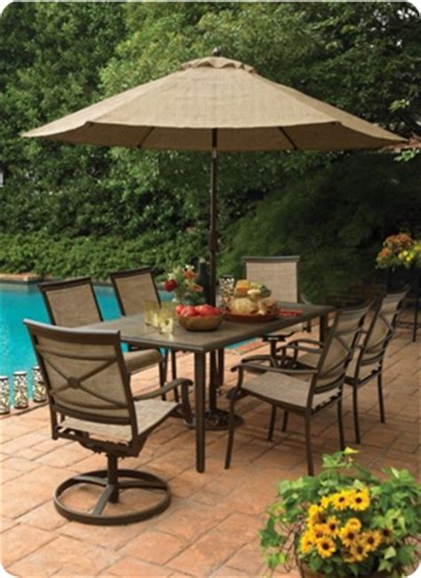country living outdoor furniture shaping up the deck from thrifty decor