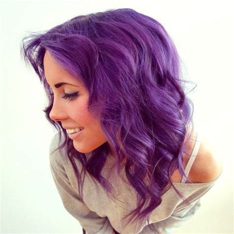 black color hairstyles tumblr black and purple hair tumblr images pictures becuo