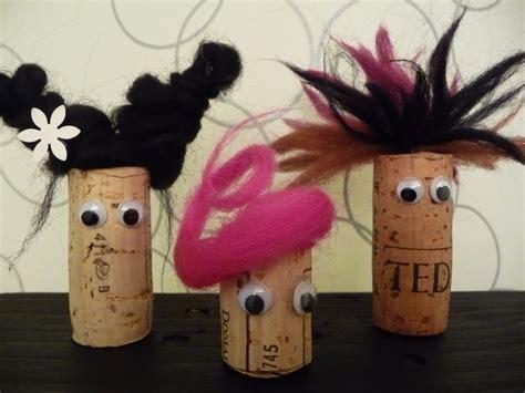 manualidades con corchos de botellas de vino youtube marketing vin 237 cola manualidades con corchos de vino diy