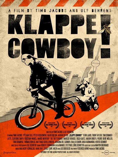 Film Klappe Cowboy | klappe cowboy film 2010 filmstarts de