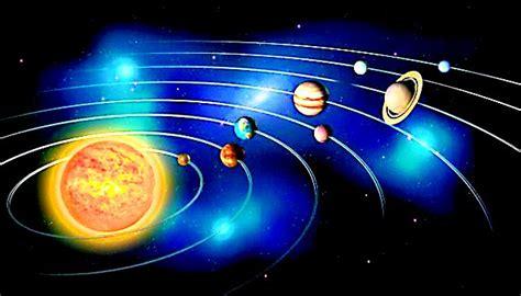 imagenes de el universo y los planetas mi universo investigaci 211 n sobre los planetas