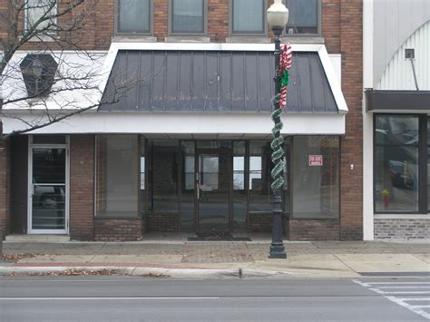 Chemical Bank Cadillac Mi by Cadillac Mi Official Website Available Downtown Property