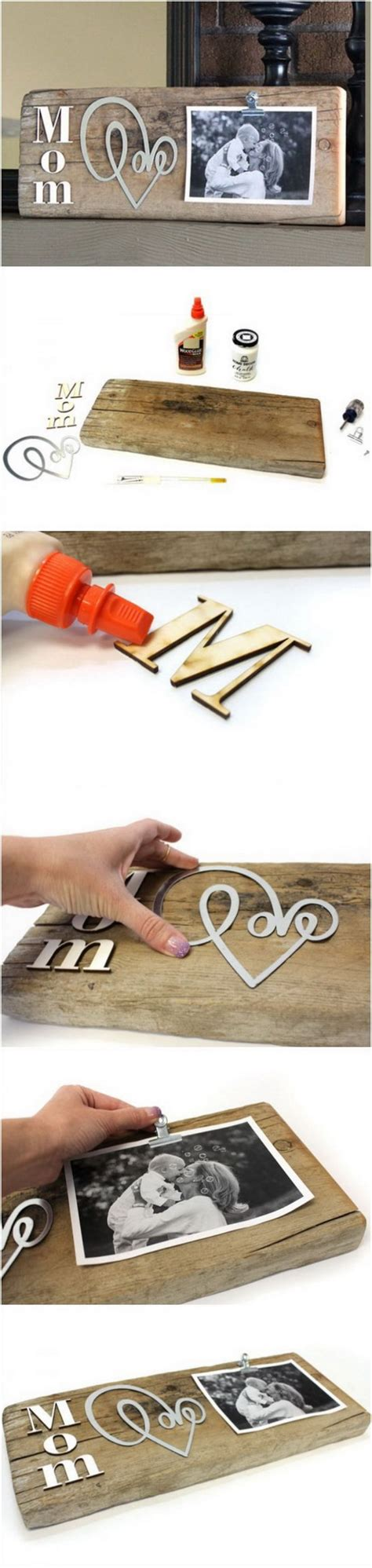gift ideas mom 35 fabulous diy gift ideas for mom listing more