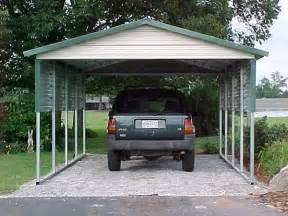 carports oklahoma ok metal carports carport prices