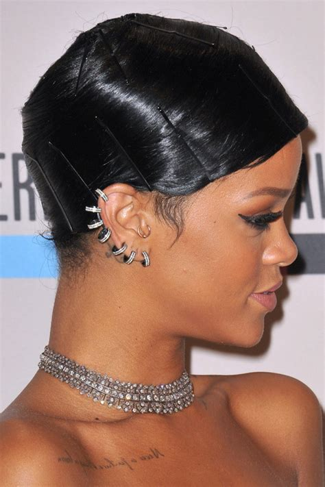 african american hair does short for the summer stylish extra short hairstyles 2015 summer hairstyles