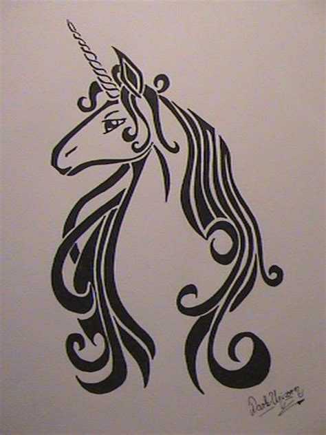 cat unicorn tattoo 971 best tattoos images on pinterest drawings tattoo