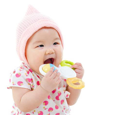 how to comfort a teething baby how to comfort a teething baby ask dr sears