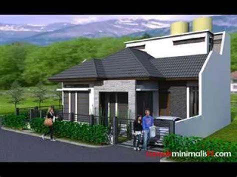 Rumah Murah Banyumanik jual rumah murah minimalis di banyumanik semarang i hub