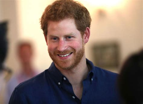 prince harry prince harry says he considered leaving the royal family